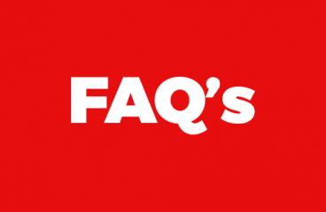 PartyRasoi.com – FAQs